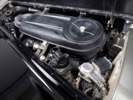 Rolls Royce / Cars