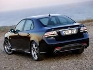 93 Turbo X 2008 2 / Saab