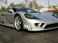Saleen S7 / Saleen