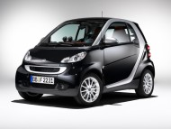 2007 / Smart Fortwo