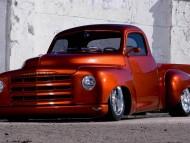 Studebaker / Cars