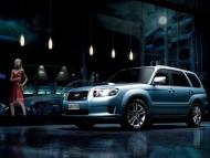 Download Blue WGX 35K / Subaru