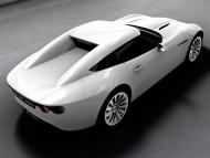 Tesla / Cars