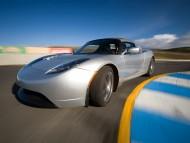 Roadster 5 / Tesla