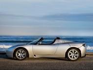 Roadster 6 / Tesla