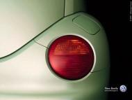 Download Volkswagen / Cars