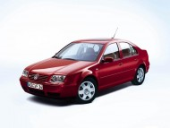 Volkswagen / Cars