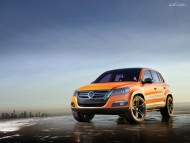 Download orange / Volkswagen