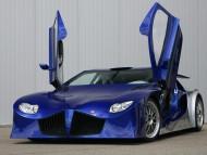Weber / Cars