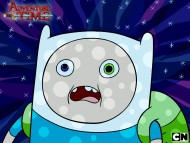 kinopoisk.ru Adventure Time with Finn 26 2338 3B Jake 2040779 w 1280 / Adventure Time with Finn & Jake