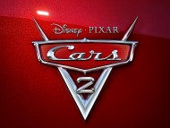 Cars 2 / Cartoons