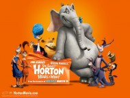 Download Horton Hears a Who / Cartoons