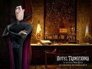 Download Hotel Transylvania / Cartoons