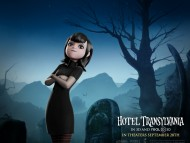 Hotel Transylvania / Cartoons