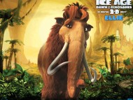 High quality Ice Age Dawn Of The Dinosaurs  / Cartoons