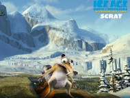 Ice Age Dawn Of The Dinosaurs / High quality Cartoons