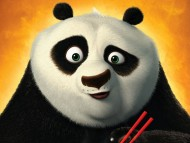 High quality Kung Fu Panda 2  / Cartoons