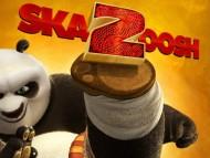 ska2oosh / Kung Fu Panda 2