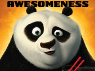 Download Awesomeness / Kung Fu Panda 2