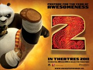 Download Kung Fu Panda 2 / Cartoons