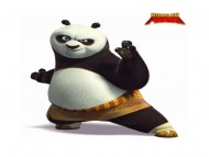 Kung Fu Panda / Cartoons
