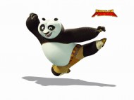 Kung Fu Panda / HQ Cartoons
