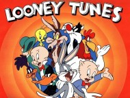 Looney Tunes / Cartoons