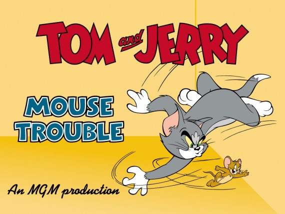 tom jerry wallpaper. tom+jerry+wallpapers+free