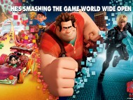 Download Wreck It Ralph / Cartoons