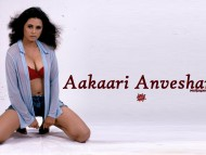 Aakhari Anveshana / Celebrities Female