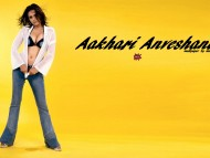 HQ Aakhari Anveshana  / Celebrities Female