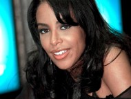 Aaliyah / HQ Celebrities Female