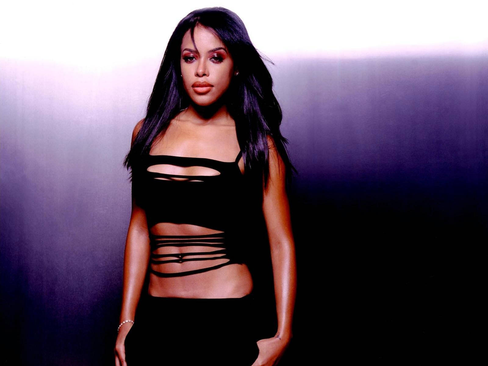 free download high quality aaliyah wallpaper num 73
