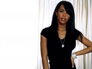 High quality Aaliyah  / Celebrities Female