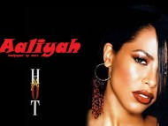 Download Aaliyah / Celebrities Female