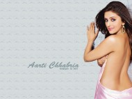 Aarti Chabria / Celebrities Female