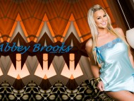 Abbey Brooks / Celebrities Female