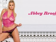 High quality Abbey Brooks  / Celebrities Female