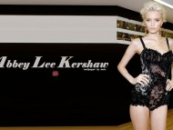 Abbey Lee Kershaw / Celebrities Female