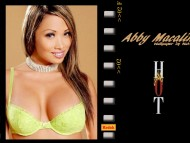 Download Abby Macalino / Celebrities Female
