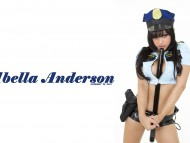 Abella Anderson / High quality Celebrities Female