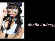 Abella Anderson / Celebrities Female