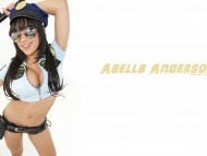 Abella Anderson / Celebrities Female