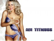 Download Abi Titmuss / Celebrities Female
