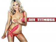 Abi Titmuss / HQ Celebrities Female