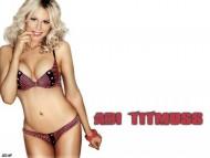 Abi Titmuss / Celebrities Female