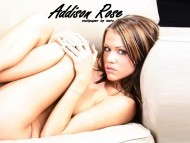 Addison Rose / Celebrities Female