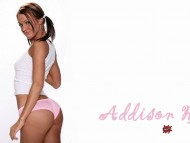 Download Addison Rose / Celebrities Female