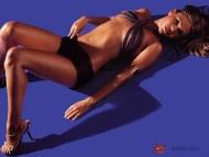 Adele Silva / Celebrities Female