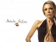 Adele Silva / Celebrities Female